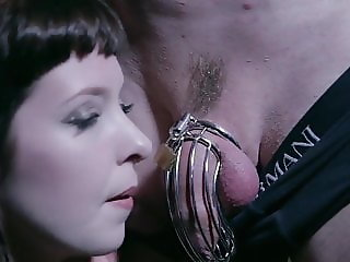 ELITADARLING, CUCKOLD QUEEN