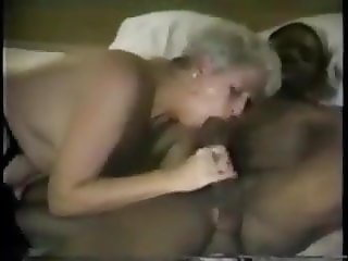 RELOAD COMBINED - Mature Wife Cuckolds Hubby