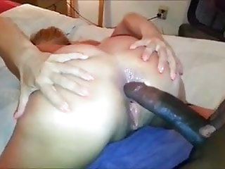 Hot Wife Assholes Getting Worked Out Compilation