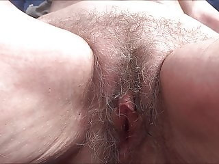 Free Hairy tube movies