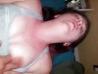 Teen BBW Chicago Ill