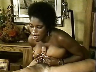 Best Of Ebony Ayes