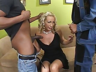Mandy Bright BBC DP