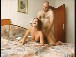 Free Fingering tube movies