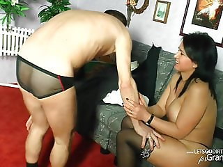 Free Young tube movies