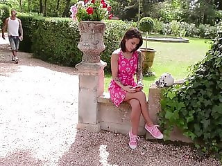 Free French tube movies