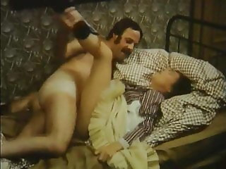 Dirty Horny Costume  Drama Sex in Vienna in 1900
