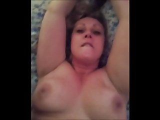 Uk Husband and Wife Fucking