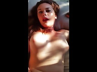 #001 I Fucked My Girl In First Person