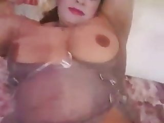 egypt wife very beautifull big tit