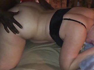 Slutwife Laura 2019