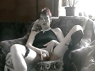 The best Matures and MIlf orgasms Compilation EVER part 1