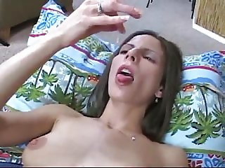 Free Mommy tube movies