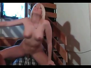 my best friend's mom let me cum in her tight pussy