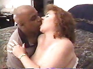 Stacy black cock slut