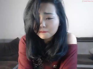 Miakorea cam liar girl in chaturbate 20190304