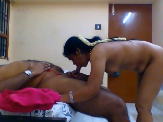 Indian Couple Part-13