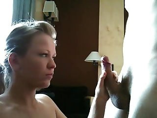 Real Amateur Teenager
