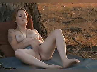 Amateur orgasm compilation vol 8