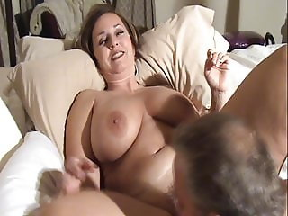 Thick Wife