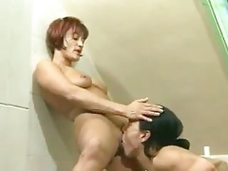 Maria tannera hot mature