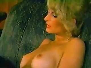 Lysa Thatcher and Lilly Marlene in Sex (1979)