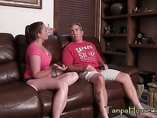 Daddys Love to Fuck Their DAUGHTERS