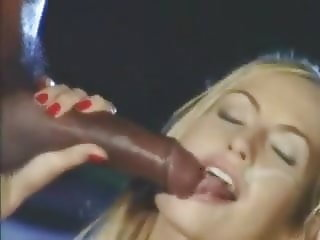 Pornoluver,a ultimate 2.5 hour  Euro Cumshots Compilation