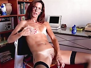 first online lesson from your flat mommy