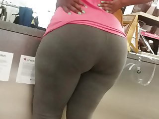 Phatty on a Milf