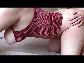 Pure Amateur Action Mix
