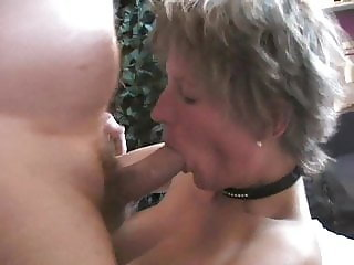 slave is offered to military at the hotel