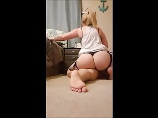 PAWG Pegs Guy