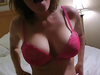 Wife filming cheating on camera