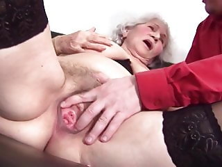 Free Cunt tube movies