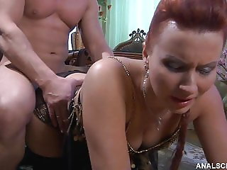 Free Doggy Style tube movies