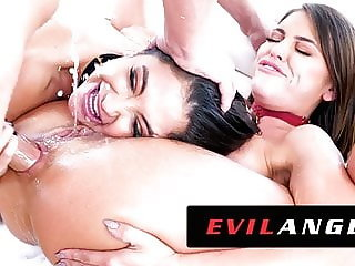 Privat Tubes- collection of free porn tube movies Gaping