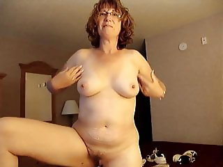 Free Bisexuals tube movies