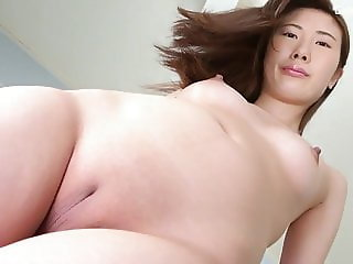 Free Shaved tube movies