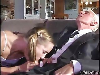 Free Compilation tube movies