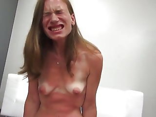 Free Orgasm tube movies