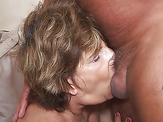 Free Deepthroat tube movies