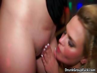 Cindy Dollar loves sucknig dick part5