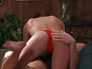 Devinn Lane softcore sex