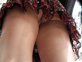 upskirt shop 5