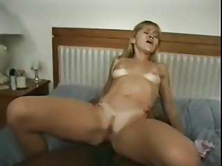 Julie Meadows anal Up Your Ass monstercock troia culo