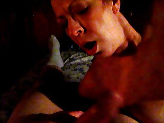 Humiliate Slutty Wife as she Begs to Suck Cock