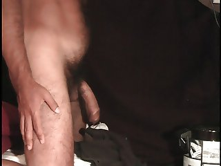 cumshot free hands jerking humiliating countdown failed