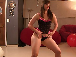 Free Dancing Tube Movies