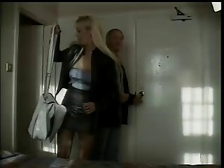 Angie Cooper - Dirty Anal Hotel Romp